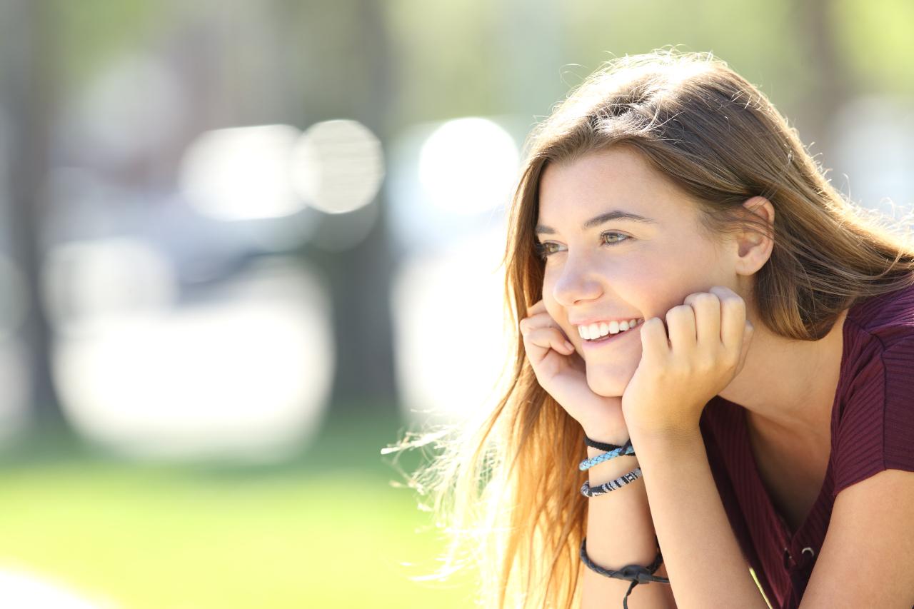 mindfulness en el aula para adolescentes