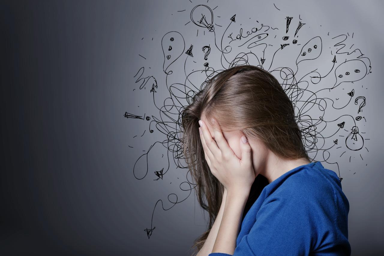 mindfulness en el aula beneficios