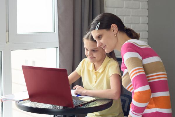 como-dar-clase-online-alumnado