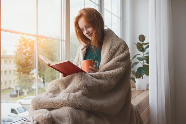 hábitos de lectura eso adolescentes
